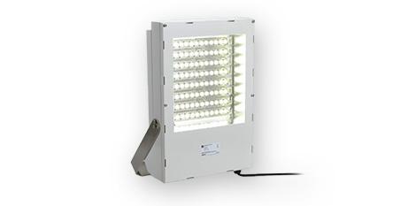 Luminaria tipo Reflector LED Serie 6125 – STAHL