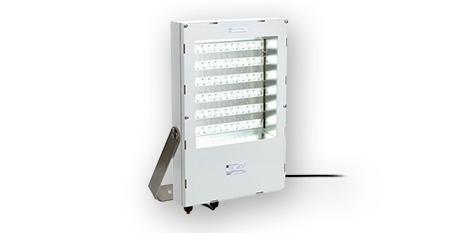 Luminaria tipo Reflector LED Serie 6525 – STAHL