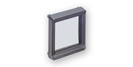 Visores para tableros serie 8603 – STAHL