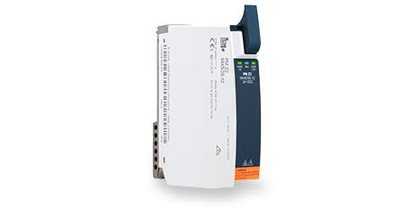 Fuente de alimentación para sistema de E/S remotas IS1+, para Zona 2 – serie 9445/35-35-12 – STAHL