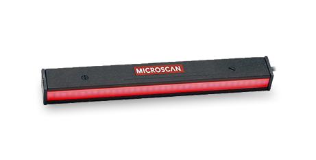 BAR LIGHT – Iluminadores – Omron Microscan