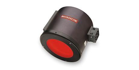 CDI – Iluminadores – Omron Microscan