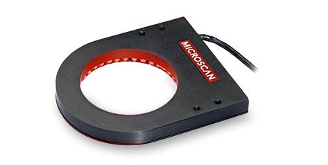 DARK FIELD – Iluminadores – Omron Microscan