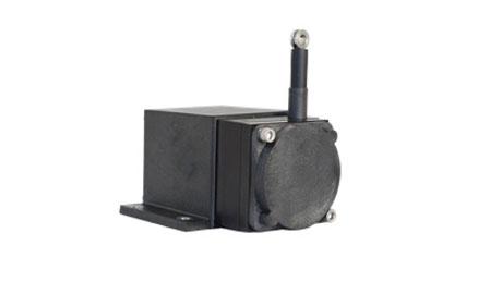 PT1A – Transductor por extensión de cable CELESCO