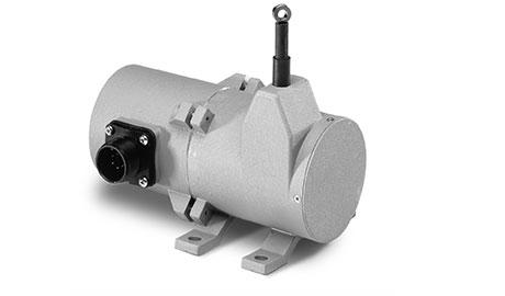 PT8420 – Transductor por extensión de cable CELESCO