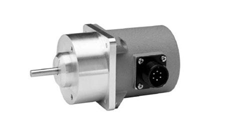 RT8420 – Transductor de posición angular CELESCO