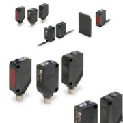 Determinación de la distancia de sensado en sensores fotoeléctricos