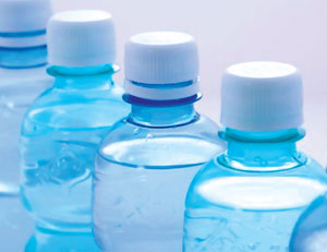 botellasss
