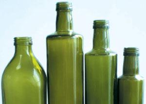botellasssss