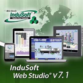 Curso-software-scada