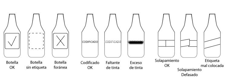 Iconos_MIEC