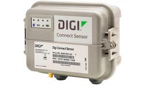 Connect Sensor DIGI