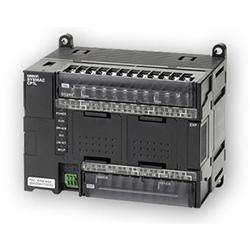 CP1L – PLC Compacto potente Omron