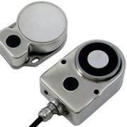 D40ML – Switch Magnético con Retención – Omron