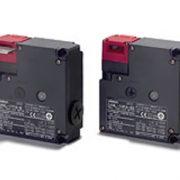D4NL – Switch de Seguridad de Puerta Omron