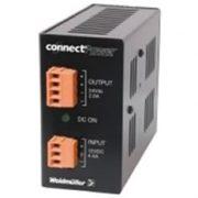 Convertidor DC/DC – Weidmüller – CP DCDC