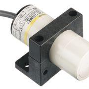 E2K-C – Sensores capacitivos sin rosca Omron