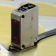 E3ZM-C – Sensores fotoeléctricos, cuerpo de acero inoxidable – Omron