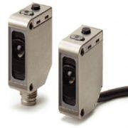 E3ZM-V – Sensores fotoeléctricos detección de marcas, cuerpo acero inoxidable Omron
