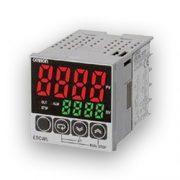 E5CWL/E5EWL – Controlador de Temperatura básico Omron