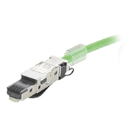 ETHERNET PASIVO – Conectores para Ethernet – Weidmüller