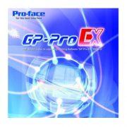 GP-Pro EX – Software de Programación PRO-FACE