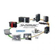SYSMAC STUDIO – Software de programación para PLC Omron