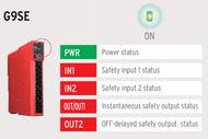 Omron-G9SE-Safety-Relay-Diagnostics190x232