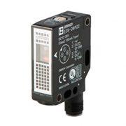 E3S-DB – Sensores para objetos transparentes – Omron