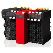 NX-S – Controlador PSC de Seguridad con EtherCat – Omron
