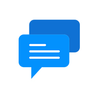 Lanzamos nuestro Chat Online, respuestas rápidas.