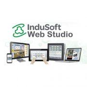 Indusoft Web Studio – plataforma integral de software OMRON