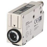 E3S-DC – sensor para detección de marcas o tacos – Omron