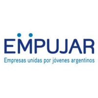 CPI apoyando a la ONG Empujar