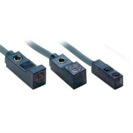 E2S – Sensores Inductivos Súper Compactos – Omron