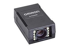 F330-F - Cámara Inteligente - Omron