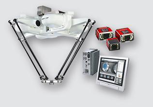 Inspección y robótica