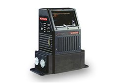 MS-890 - Escáner de automatización industrial - Omron MICROSCAN
