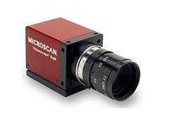 VISIONSCAPE-GigE - Solución de visión integrada - Omron MICROSCAN