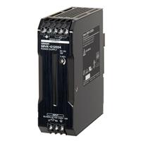 S8VK-G – Fuentes switching avanzadas compactas Omron