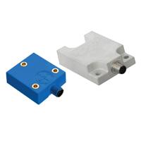 Inclinómetro con Salida Analógica (T-Series) Bei Sensors