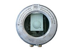 Sensor de Movimiento serie 8265/53 – STAHL