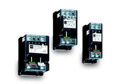 Interruptores Diferenciales (disyuntores) - serie RCCB 8562 - STAHL
