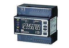 Power Monitor KM-N2-FLK Omron