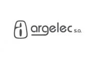 Argelec