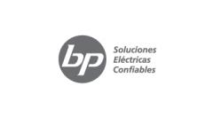 BP soluciones