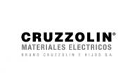 Cruzzolin