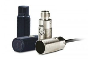 Sensor Inductivos E3FA-B Omron