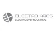 ElectroAres