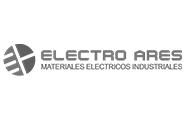 Electro Ares